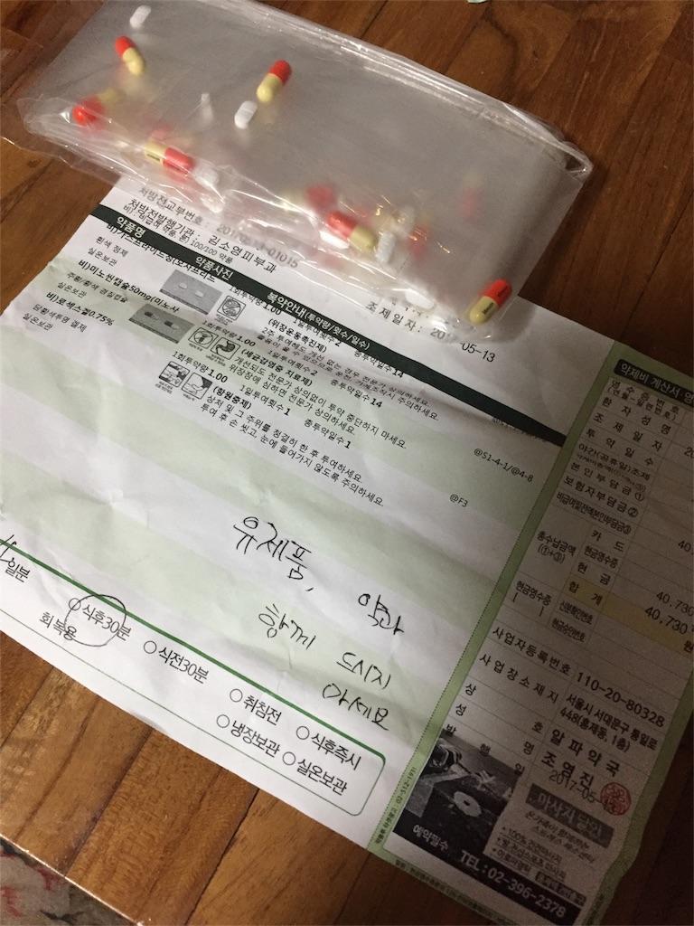 f:id:sakurako-up-up:20170520140656j:image