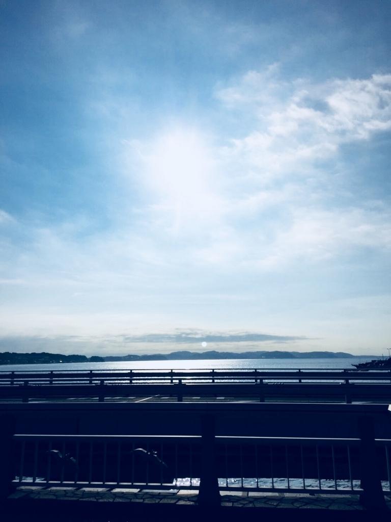 f:id:sakurako_0630:20171210002738j:plain