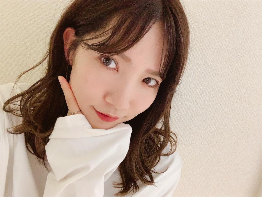 f:id:sakurako_t:20191024014308j:image