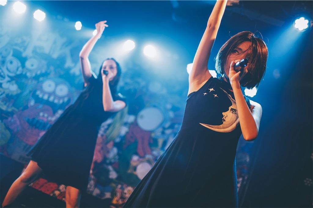 f:id:sakurako_t:20191024021051j:image