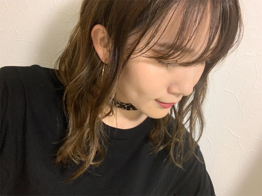 f:id:sakurako_t:20191101041531j:image