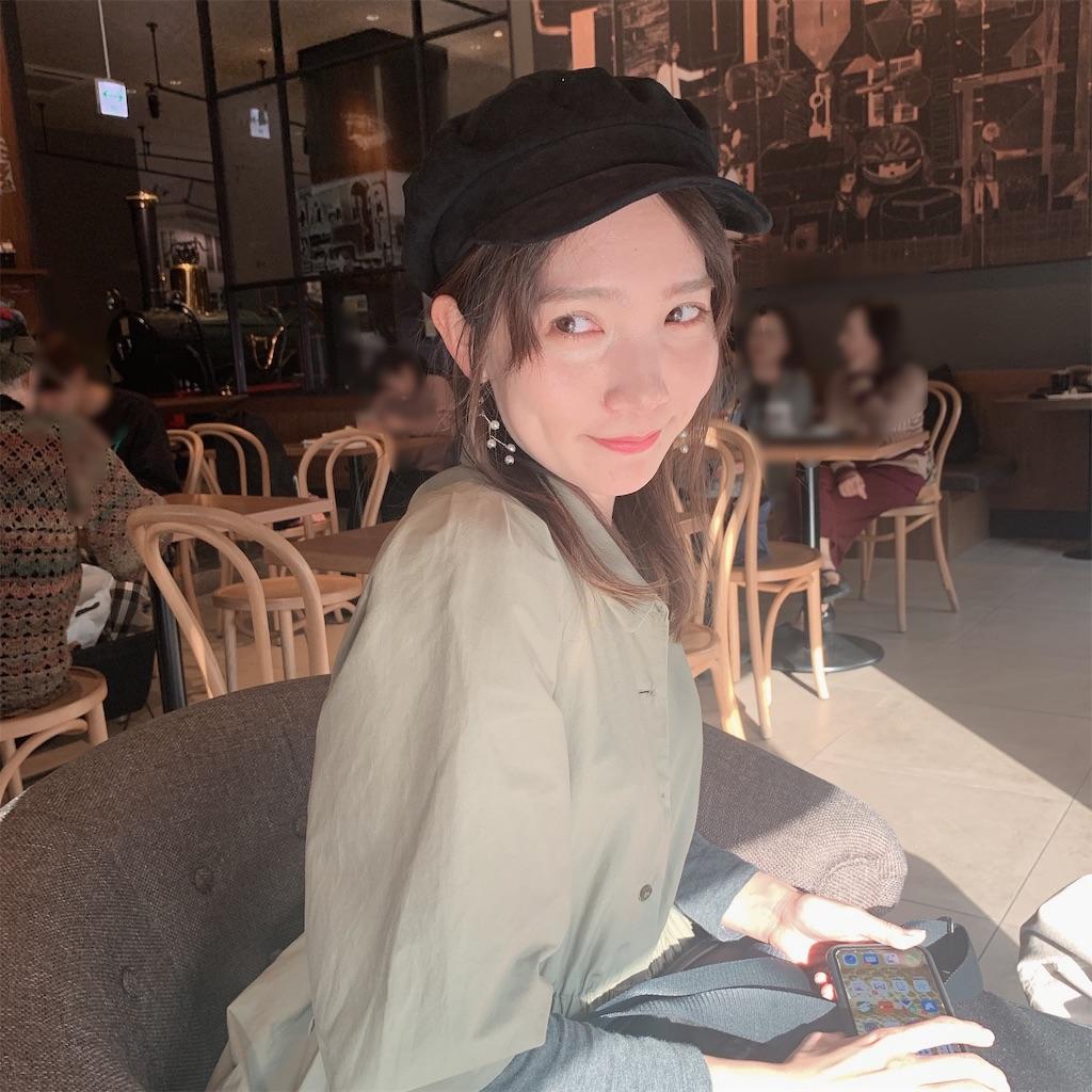 f:id:sakurako_t:20191114040109j:image