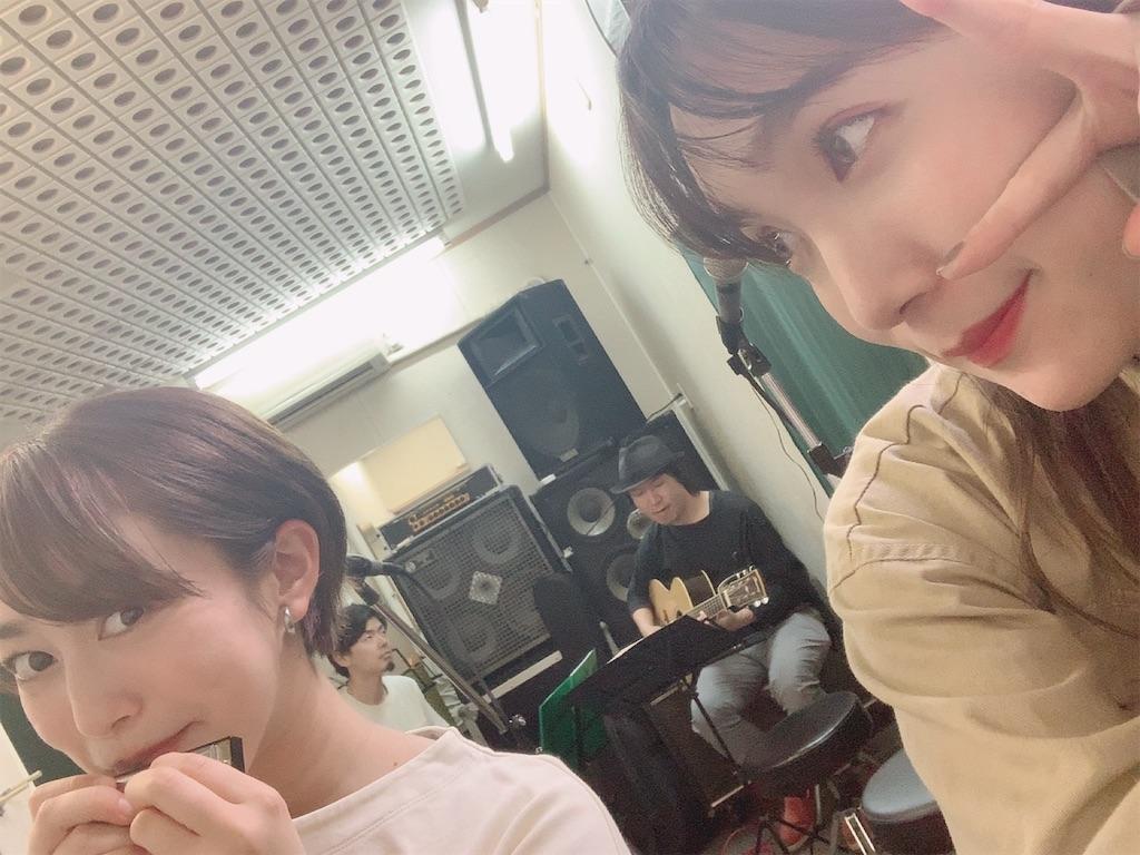 f:id:sakurako_t:20191225020023j:image