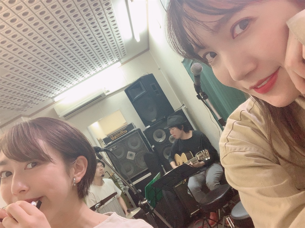 f:id:sakurako_t:20191225020027j:image