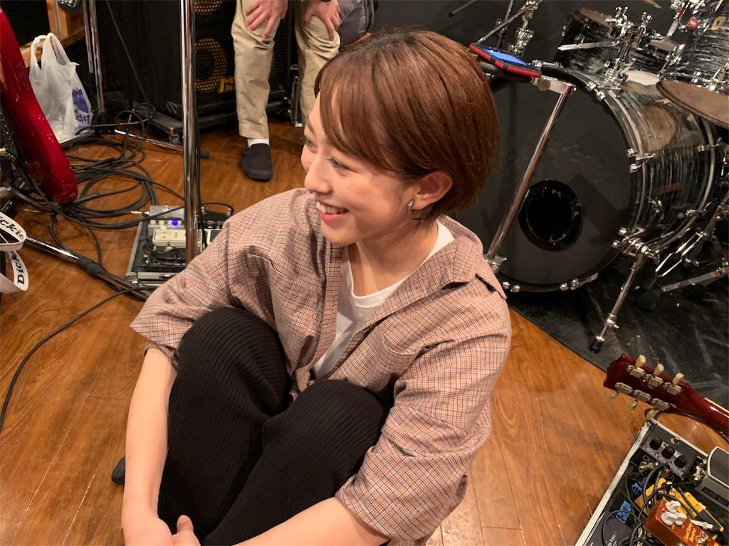 f:id:sakurako_t:20191225020031j:image