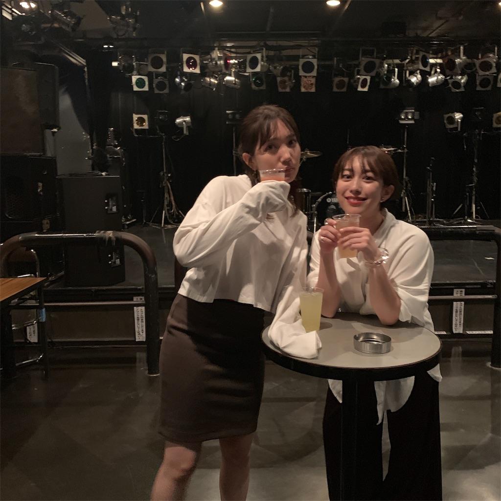f:id:sakurako_t:20191225020035j:image