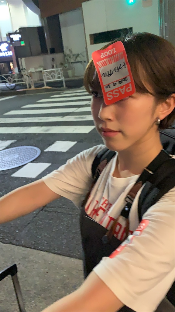 f:id:sakurako_t:20191225020515j:image