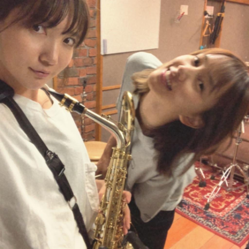 f:id:sakurako_t:20191225020518j:image