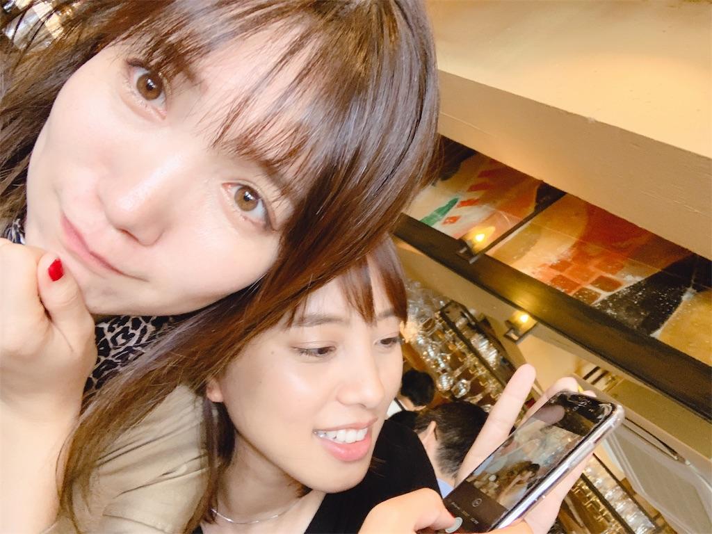 f:id:sakurako_t:20191225020530j:image