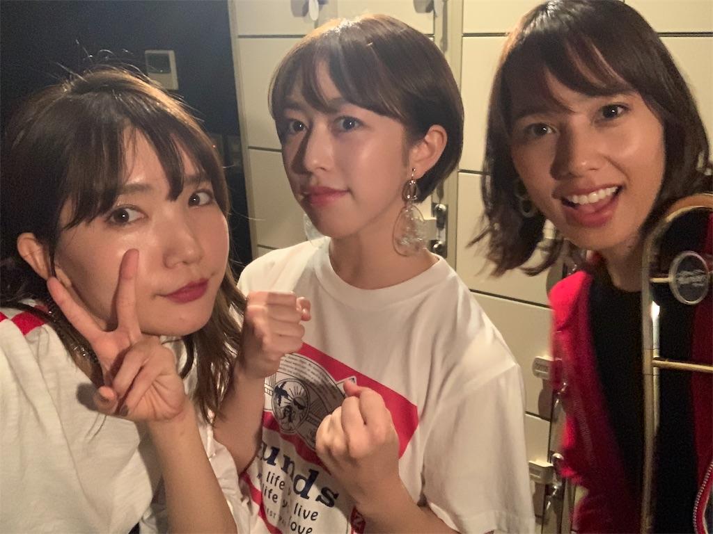f:id:sakurako_t:20191225020847j:image