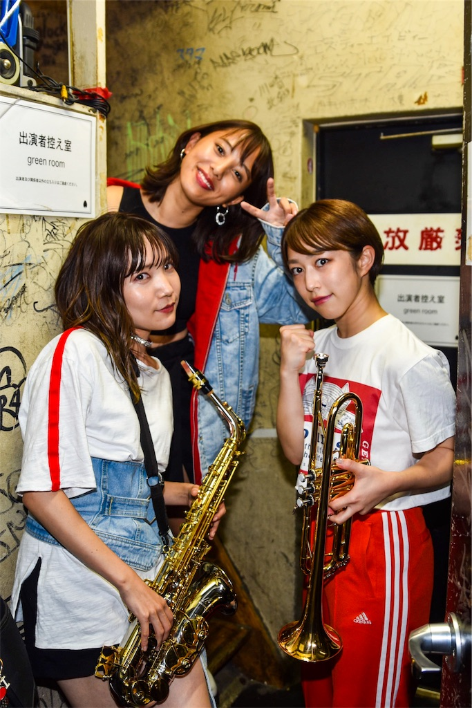 f:id:sakurako_t:20191225021510j:image