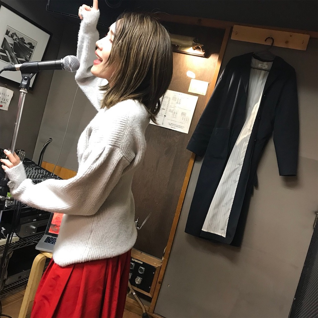 f:id:sakurako_t:20191231200136j:image
