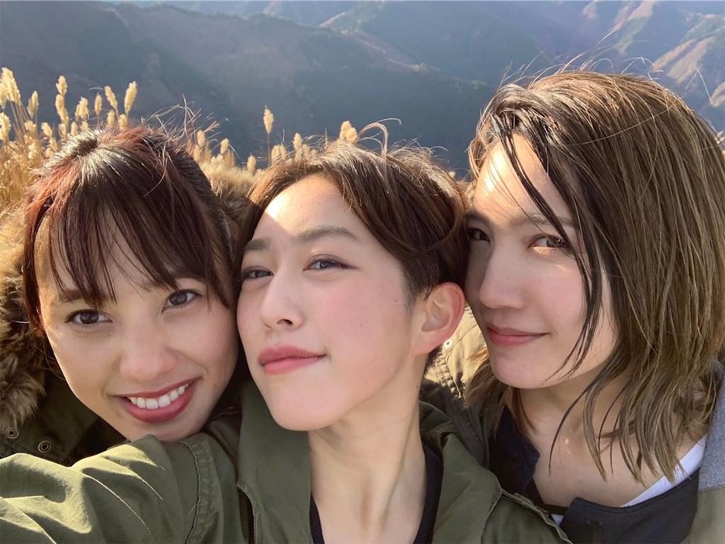 f:id:sakurako_t:20191231201133j:image