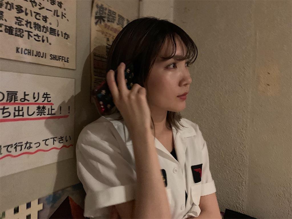 f:id:sakurako_t:20191231201857j:image