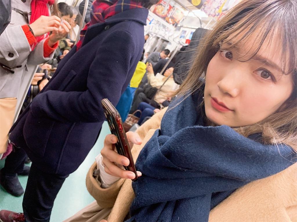 f:id:sakurako_t:20191231201934j:image