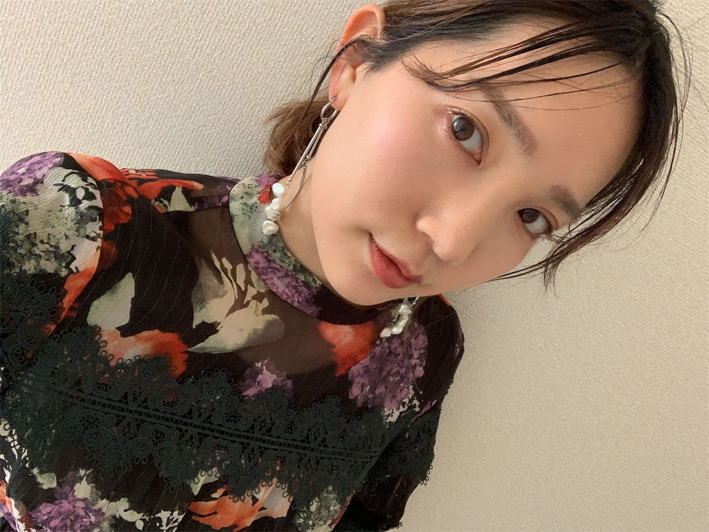 f:id:sakurako_t:20191231202021j:image