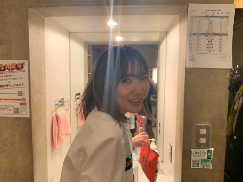 f:id:sakurako_t:20191231202908j:image