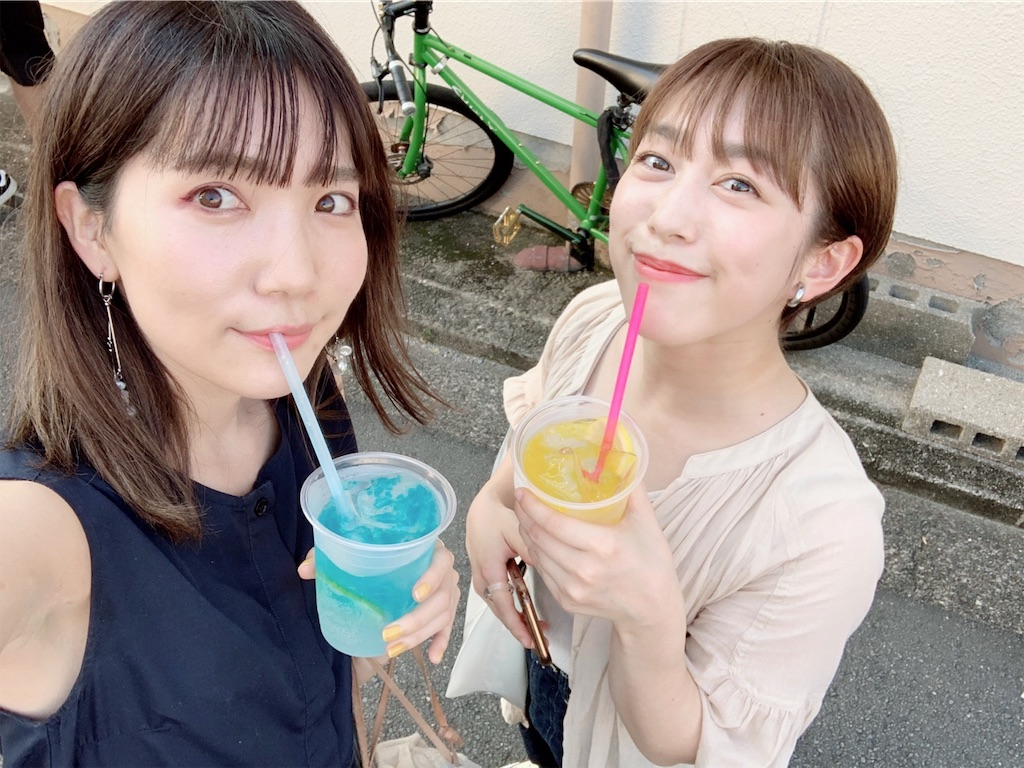 f:id:sakurako_t:20191231214410j:image
