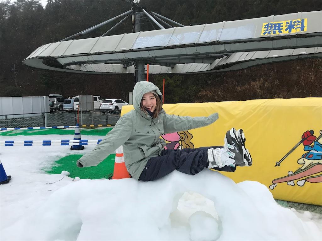 f:id:sakurako_t:20191231220935j:image