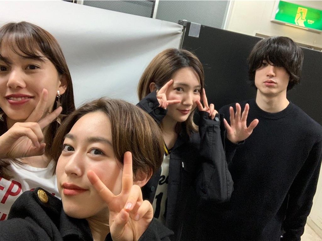f:id:sakurako_t:20191231221857j:image