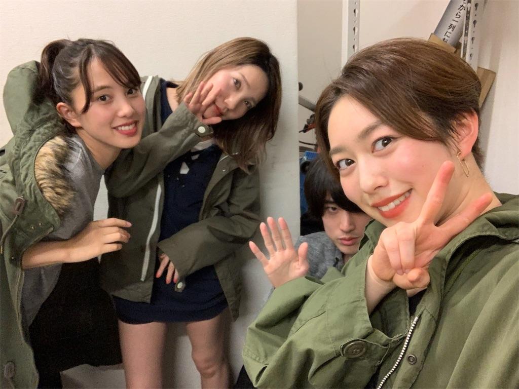 f:id:sakurako_t:20191231221909j:image