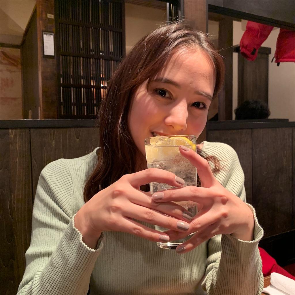 f:id:sakurako_t:20191231222759j:image