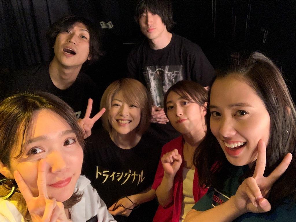 f:id:sakurako_t:20191231223909j:image