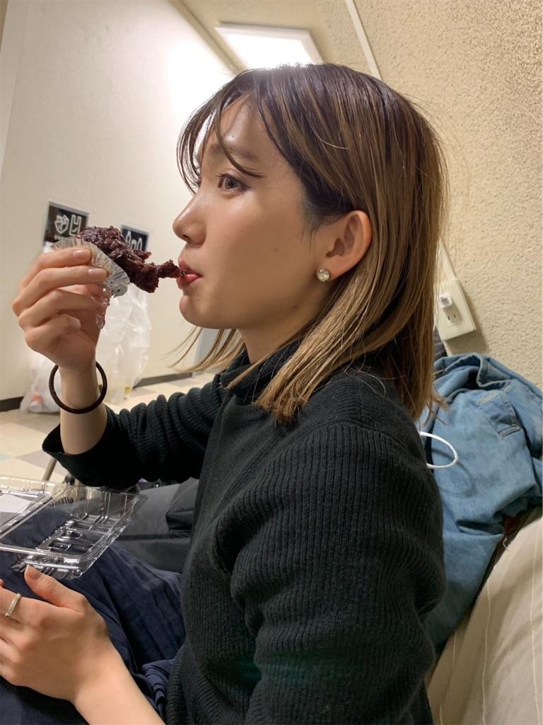 f:id:sakurako_t:20191231223934j:image