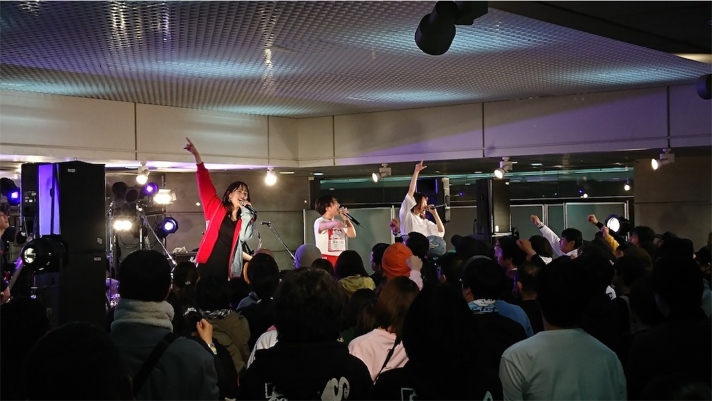 f:id:sakurako_t:20191231224607j:image