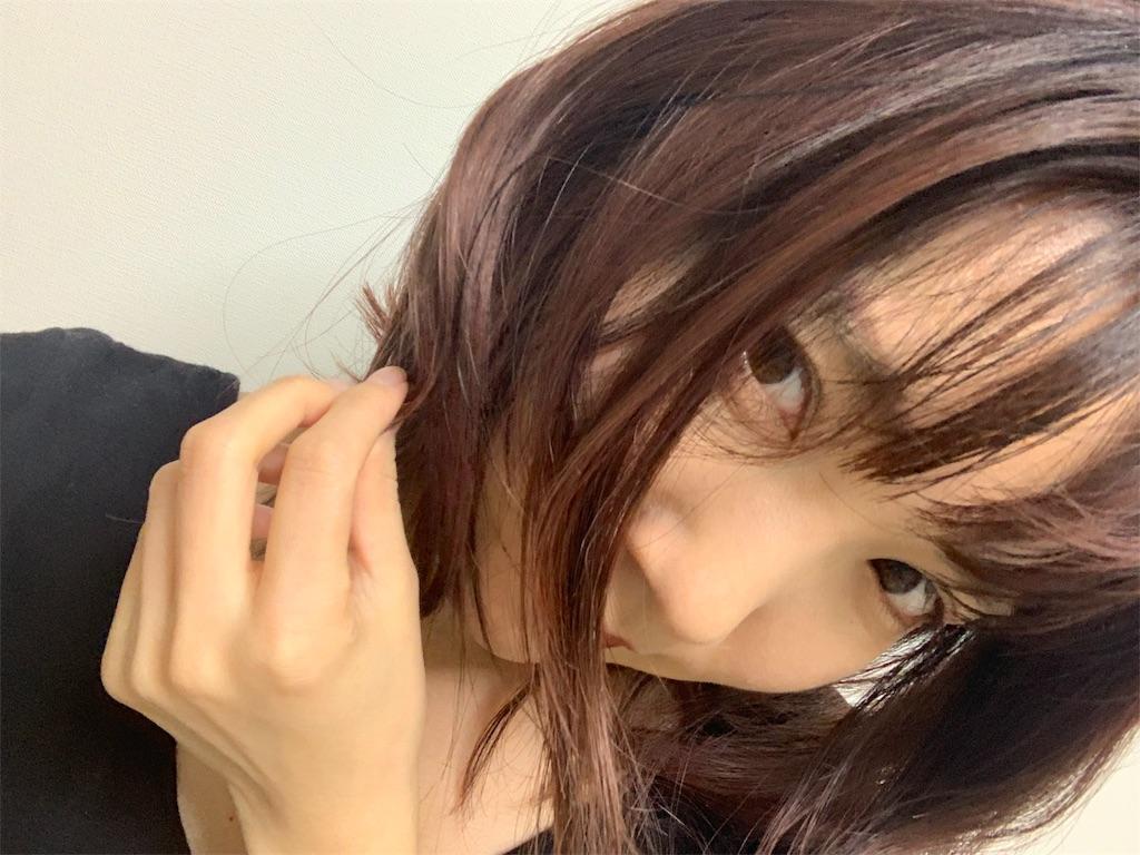 f:id:sakurako_t:20191231224610j:image