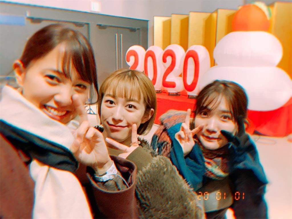 f:id:sakurako_t:20200101013153j:image