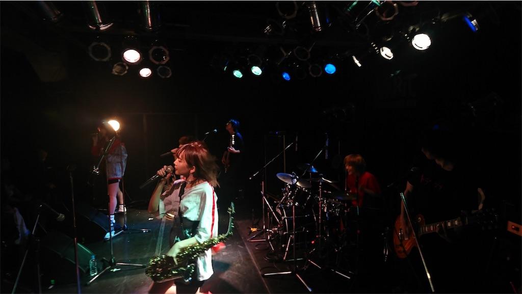 f:id:sakurako_t:20200101015508j:image
