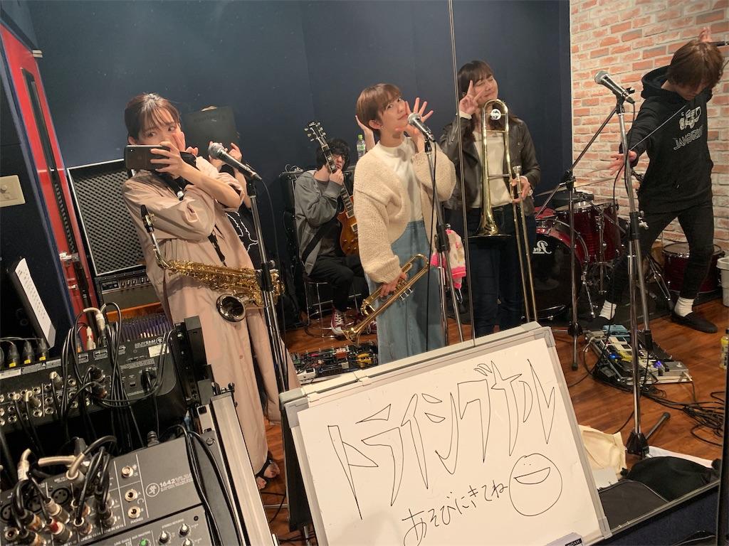 f:id:sakurako_t:20200101023308j:image