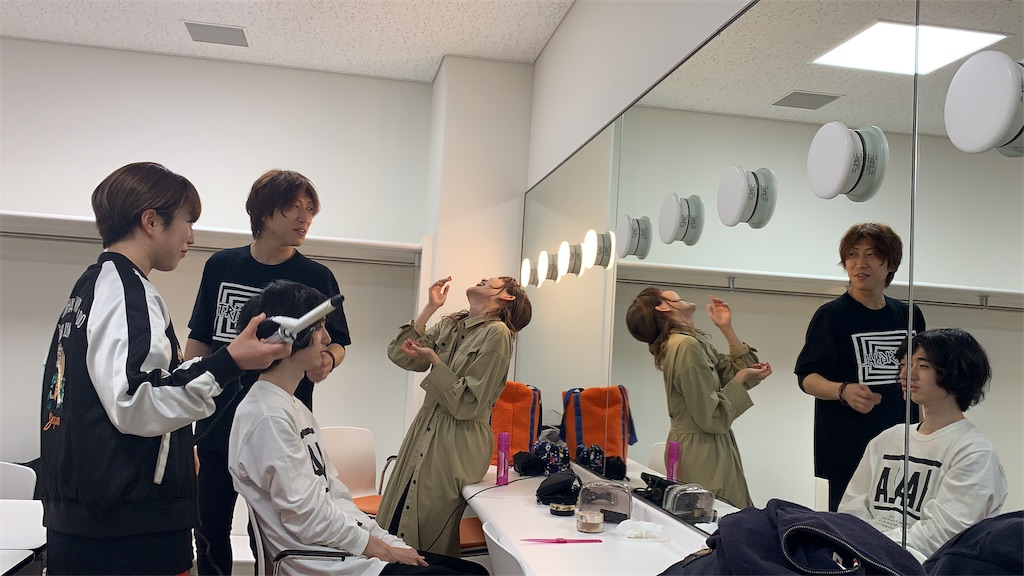 f:id:sakurako_t:20200101024057j:image