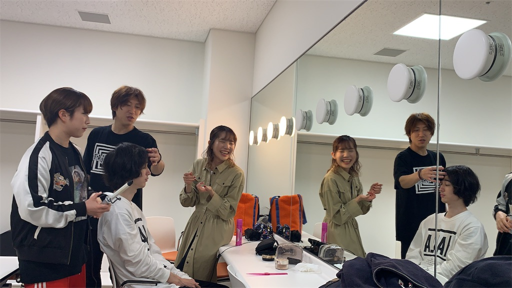 f:id:sakurako_t:20200101024107j:image