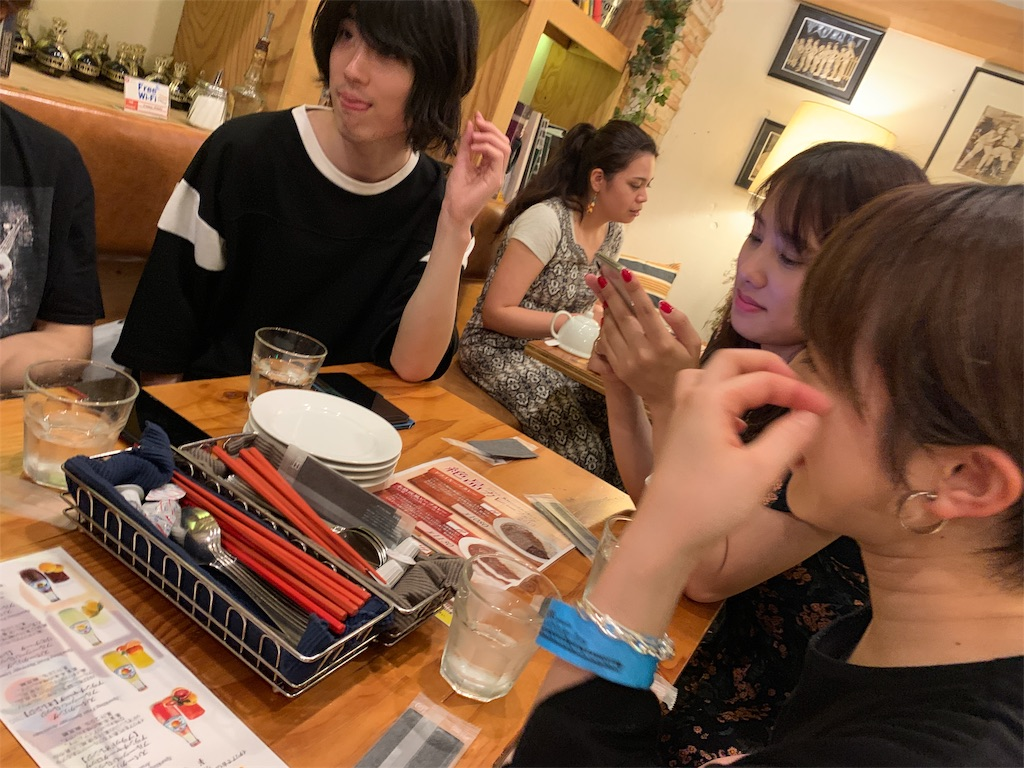 f:id:sakurako_t:20200101024759j:image