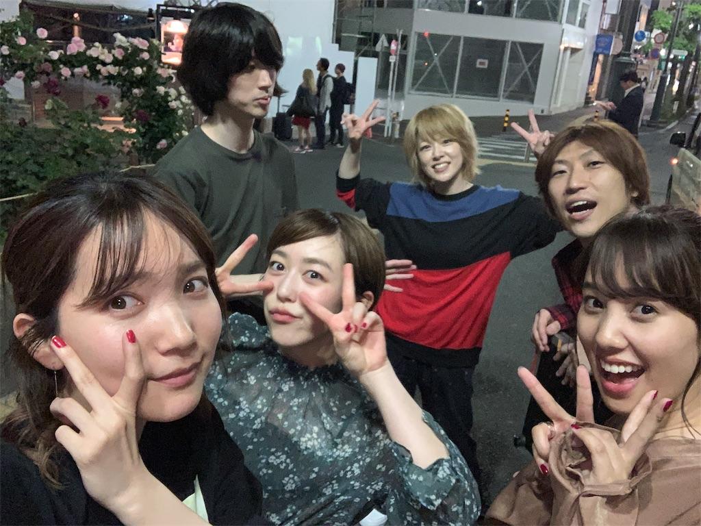 f:id:sakurako_t:20200101024923j:image