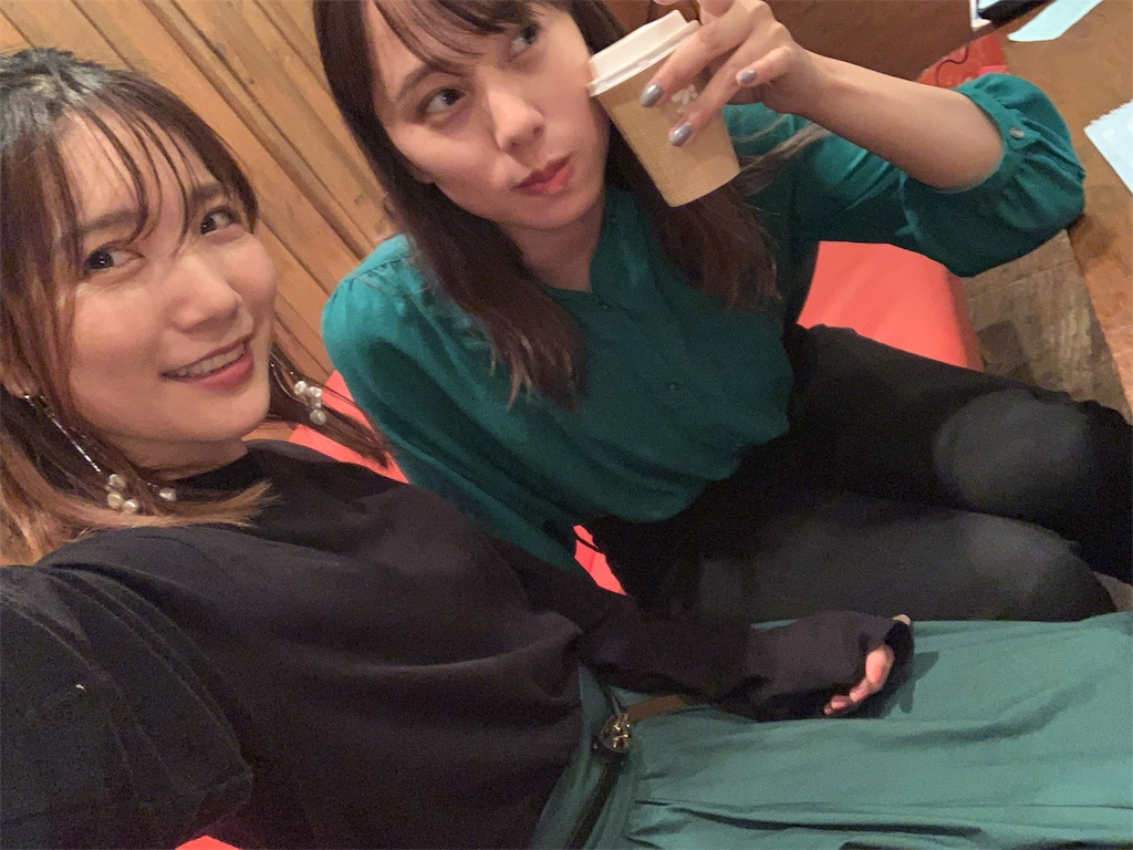f:id:sakurako_t:20200101030224j:image