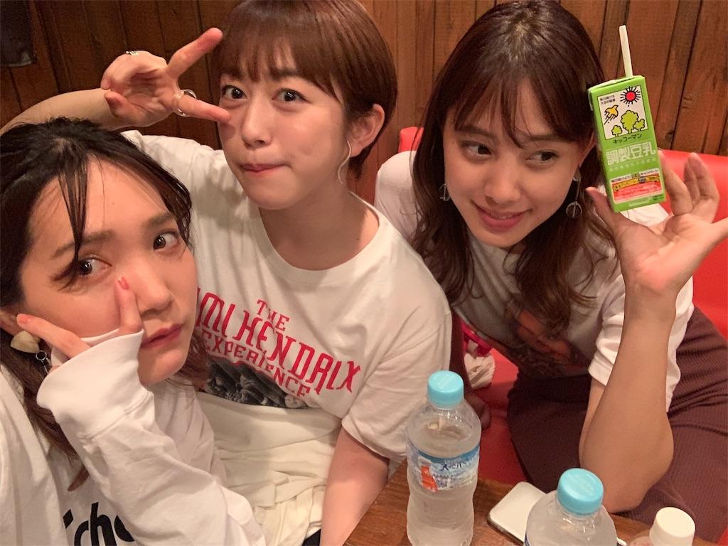 f:id:sakurako_t:20200101030537j:image