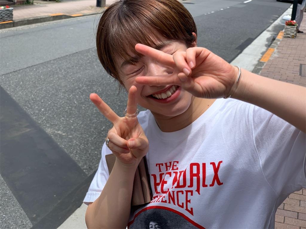f:id:sakurako_t:20200101030540j:image