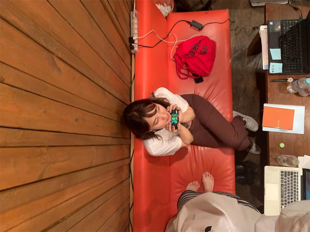 f:id:sakurako_t:20200101030651j:image