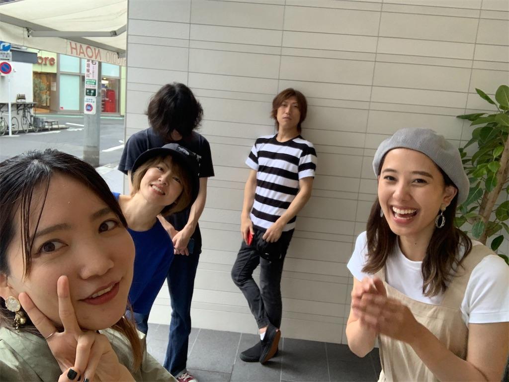 f:id:sakurako_t:20200101034334j:image