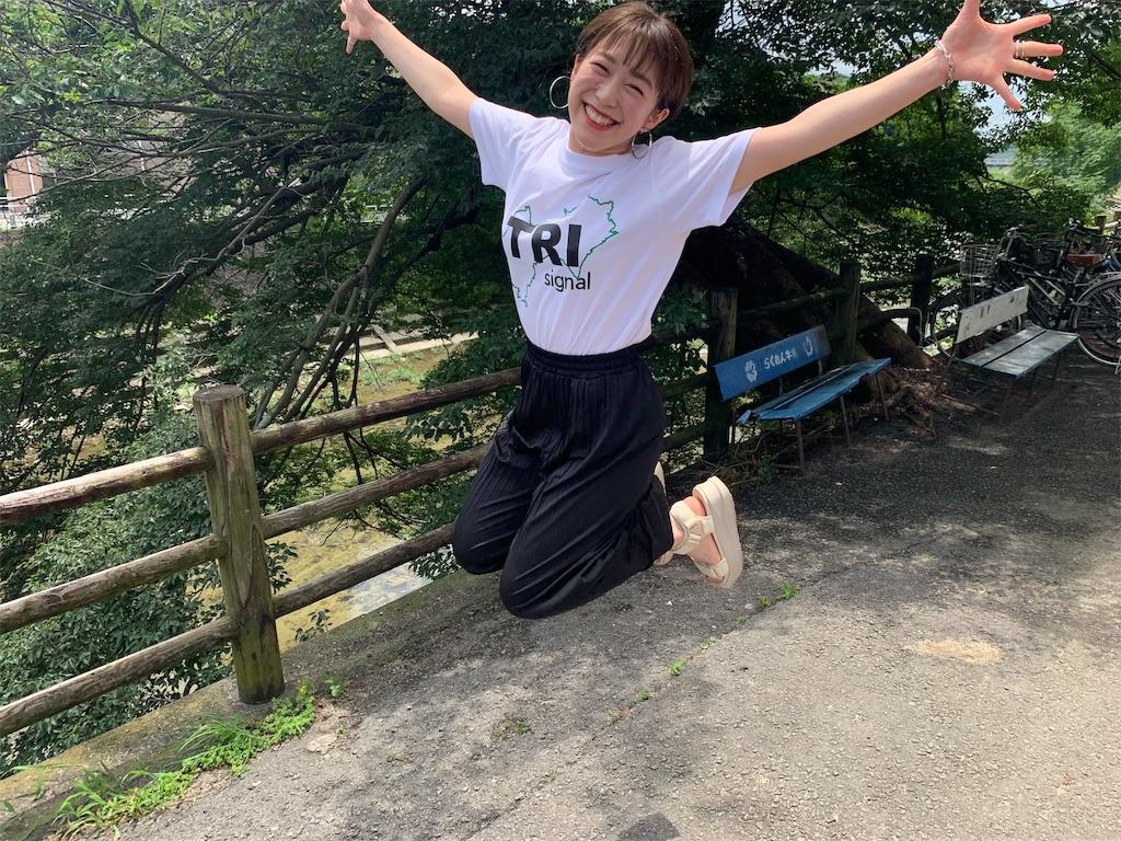 f:id:sakurako_t:20200101034859j:image
