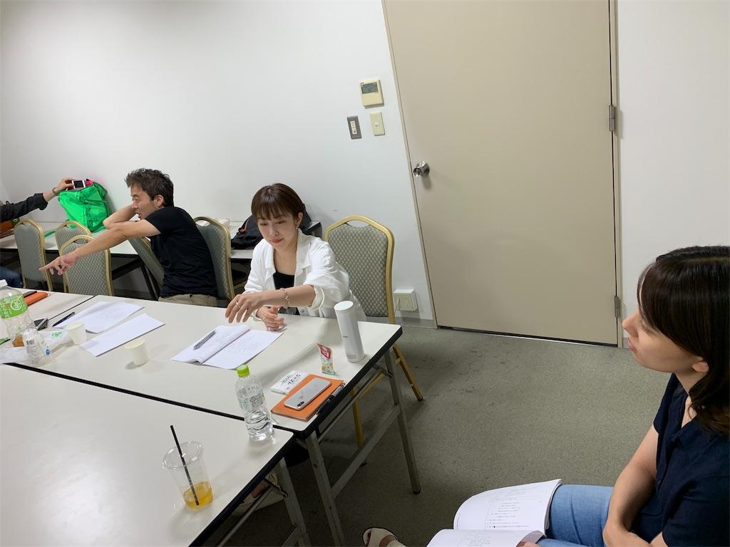 f:id:sakurako_t:20200101035015j:image