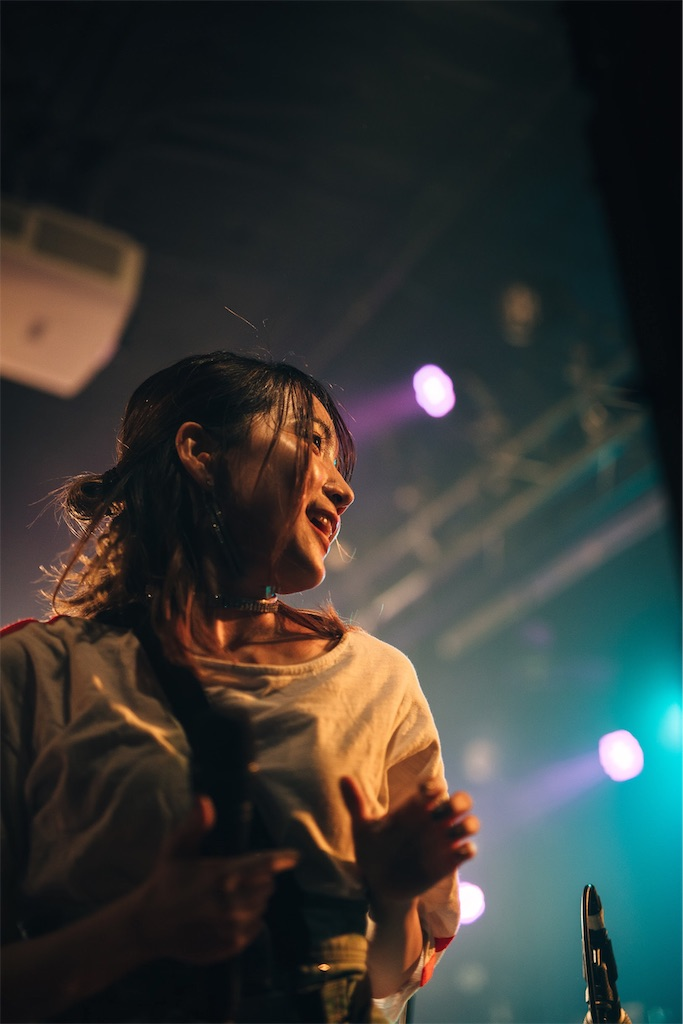 f:id:sakurako_t:20200101035127j:image