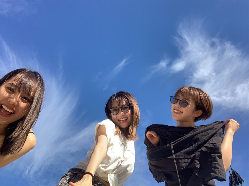 f:id:sakurako_t:20200101040041j:image