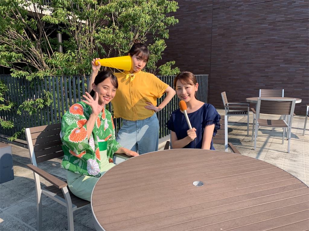 f:id:sakurako_t:20200101040602j:image