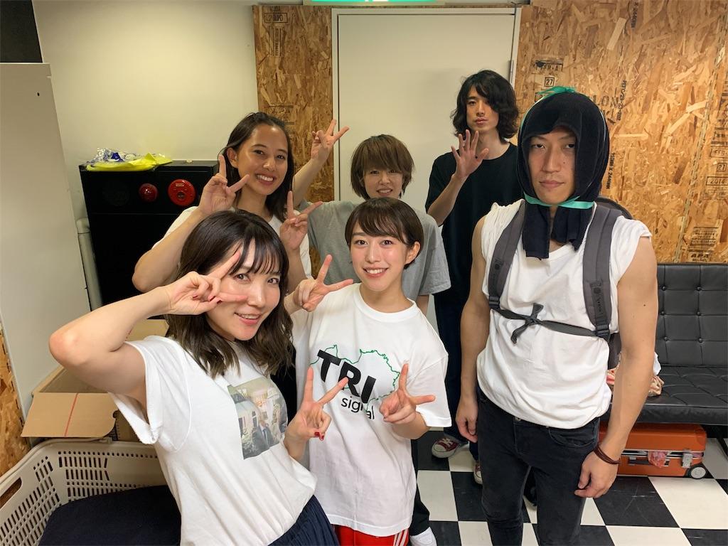 f:id:sakurako_t:20200101041202j:image