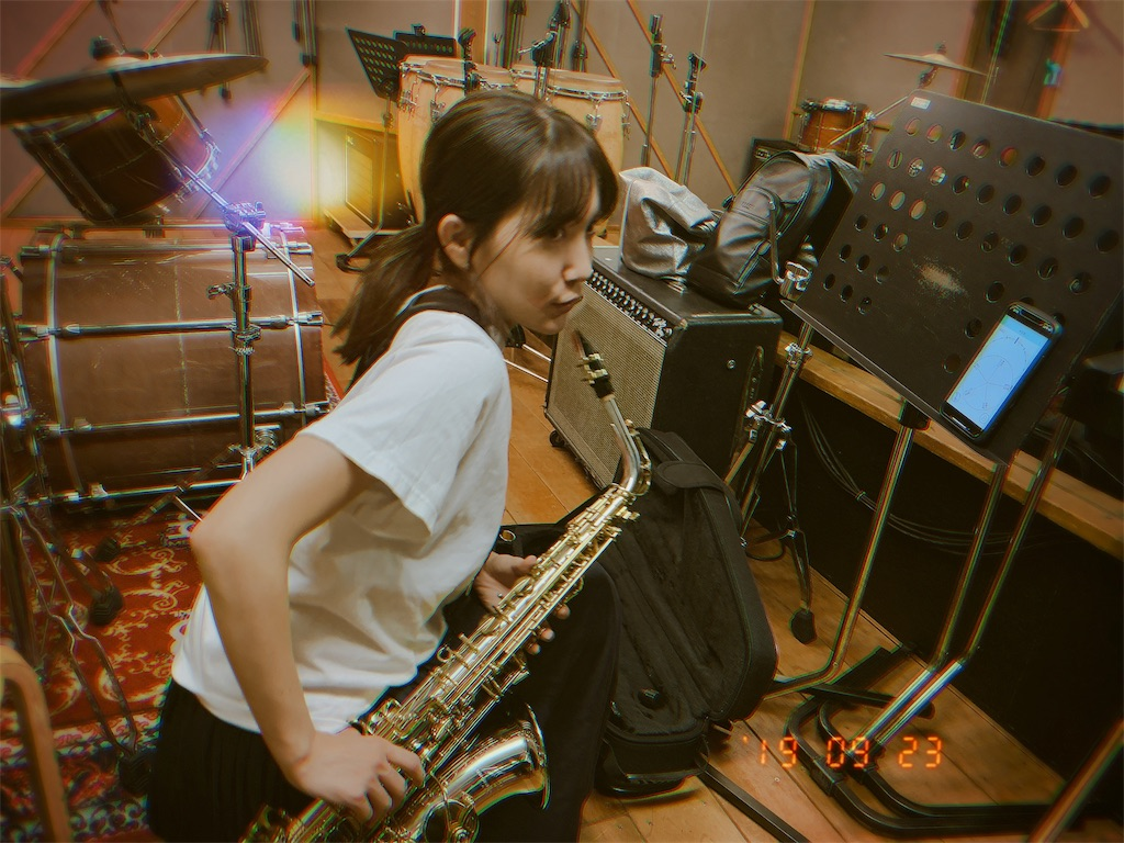 f:id:sakurako_t:20200101042310j:image