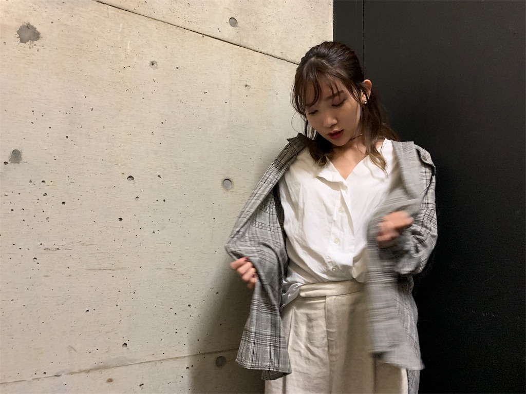 f:id:sakurako_t:20200101044042j:image